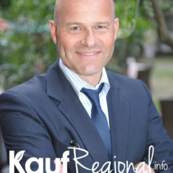 Todor-Kostic-Velden-Rechtsanwalt