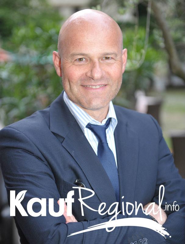 Kauf Regional Botschafter Todor-Kostic