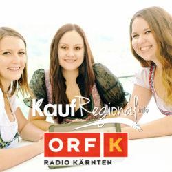 Radio Kärnten