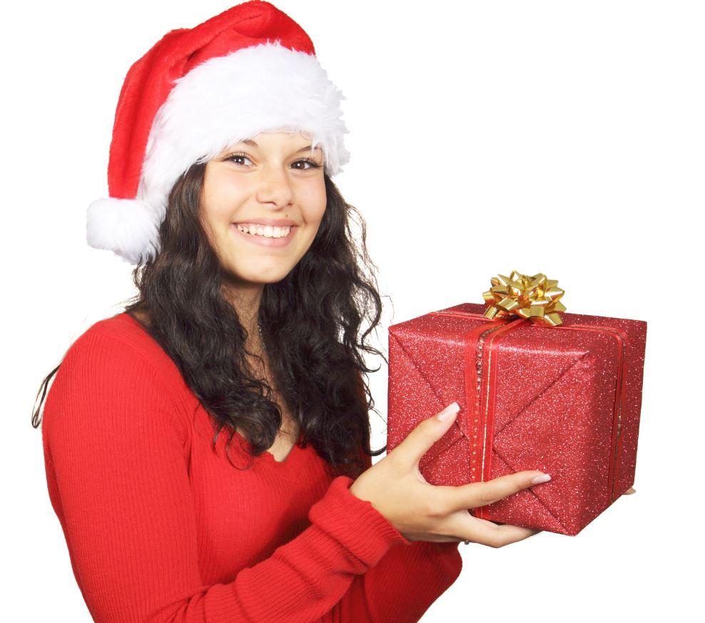 weihnachtsgeschenke bei regionalen anbietern kaufen. Black Bedroom Furniture Sets. Home Design Ideas