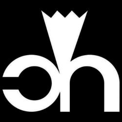 Logo_Fingerkleid.de_&_Hemmo_Schuhe_und_Lederwaren_Weisswasser