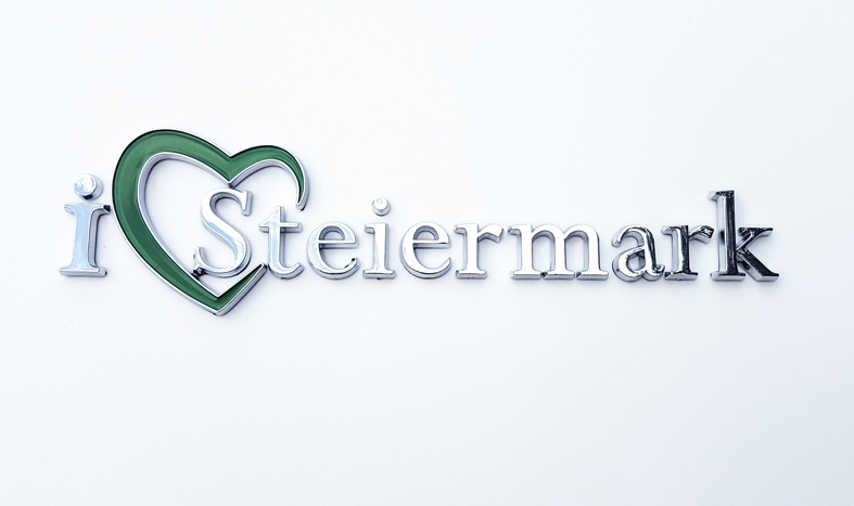 Steiermarkshop Graz