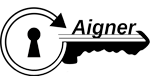 Logo 150x80