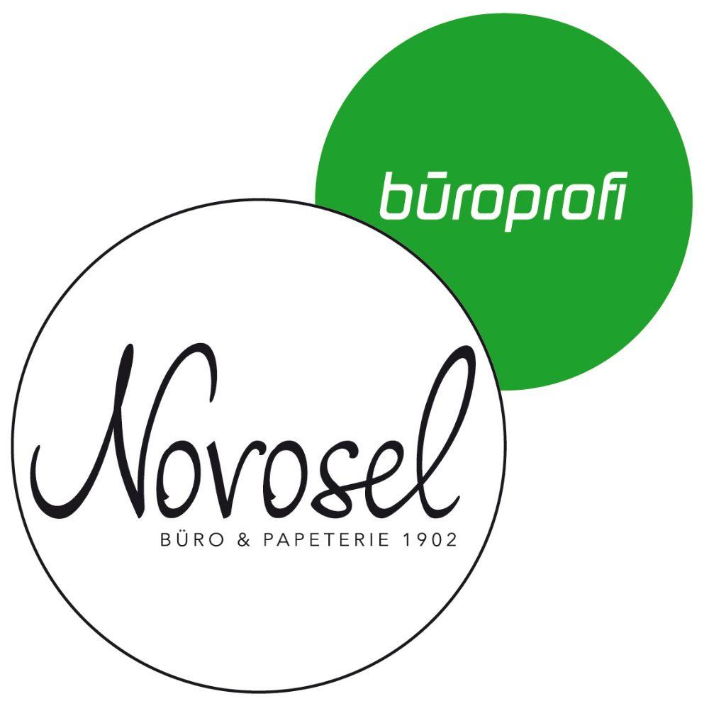Novosel_Doppellogo