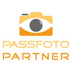 passfoto_partner