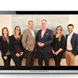 SEO Marketing-Wien-Team