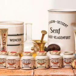 Wenger-Senf-Programm-2-®KhFessl