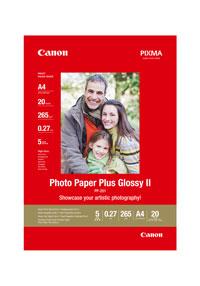 fotopapier_5