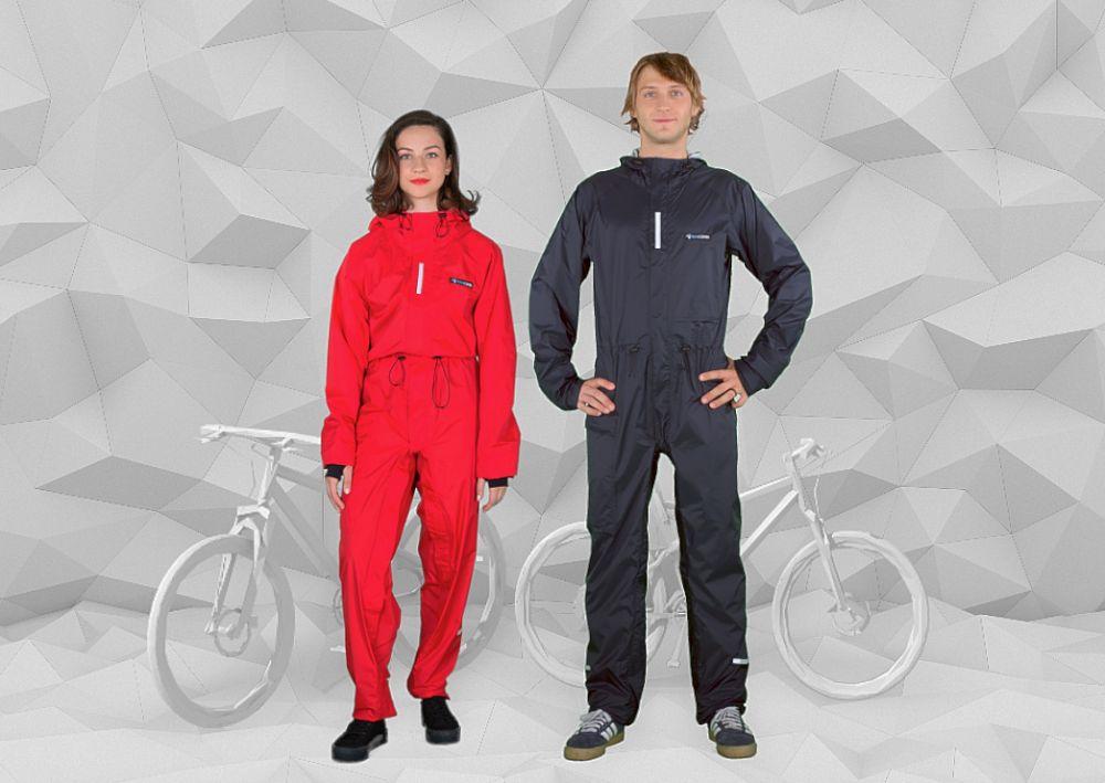 raincombi-regenoverall-fahrrad-keyvisual-rot-schwarz