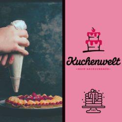 Kuchenwelt-Wels