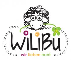 WiLiBu